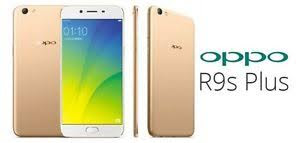 OPPO R9s Plus Official USB Driver Download Here,