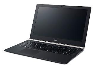 лаптопи Acer Nitro