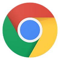 Google Chrome - top 10 best browser
