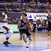 Allen Durham Makes Crucial Basket to Lift Meralco Against Ginebra in Game 4, Series Tied 2-2