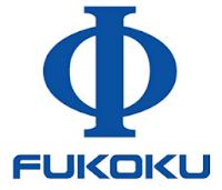 Kesempatan Berkarir di PT. Fukoku Tokai Rubber Indonesia Terbaru Januari 2018