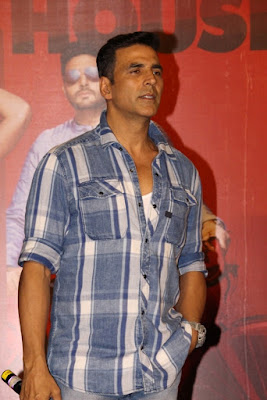 akshay-hated-doing-back-to-back-action-films