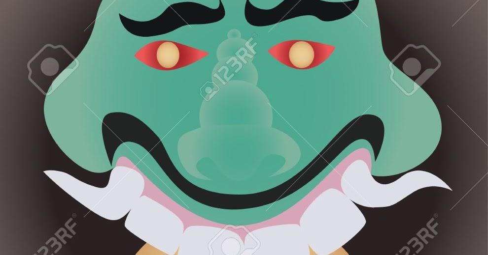 Prateek`s Vision Of Astrology: Rahu moon conjunction in astrology