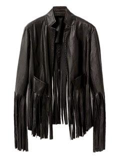 http://www.choies.com/product/black-pu-biker-jacket-with-tassel_p31181?cid=manuela?michelle