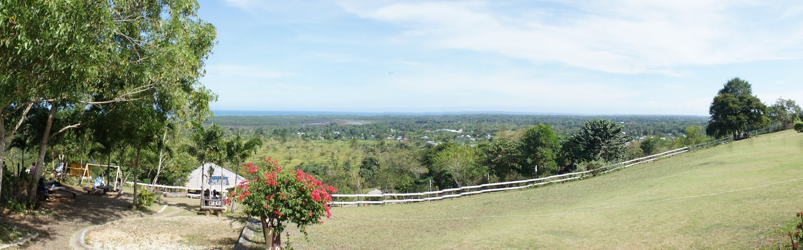 Puerto Princesa Travel Guide Mitra's Ranch