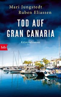 https://www.randomhouse.de/Taschenbuch/Tod-auf-Gran-Canaria/Mari-Jungstedt/btb-Taschenbuch/e516021.rhd