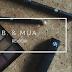 B & MUA