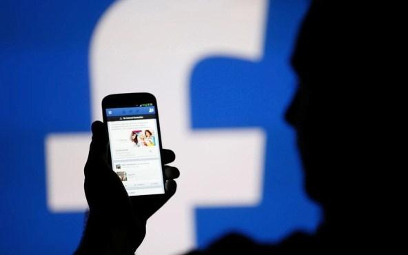 Begini Nih Cara Memodifikasi Tampilan Facebook Dengan Tema Yang Lebih Keren