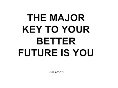 Quotes on Better Future
