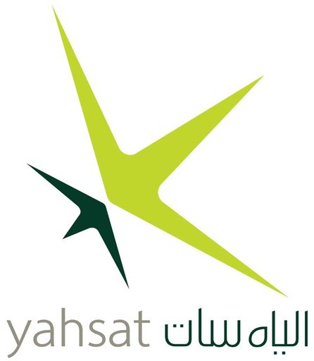 Yahsat Al Yah 1 Channels frequency - Channels Frequency