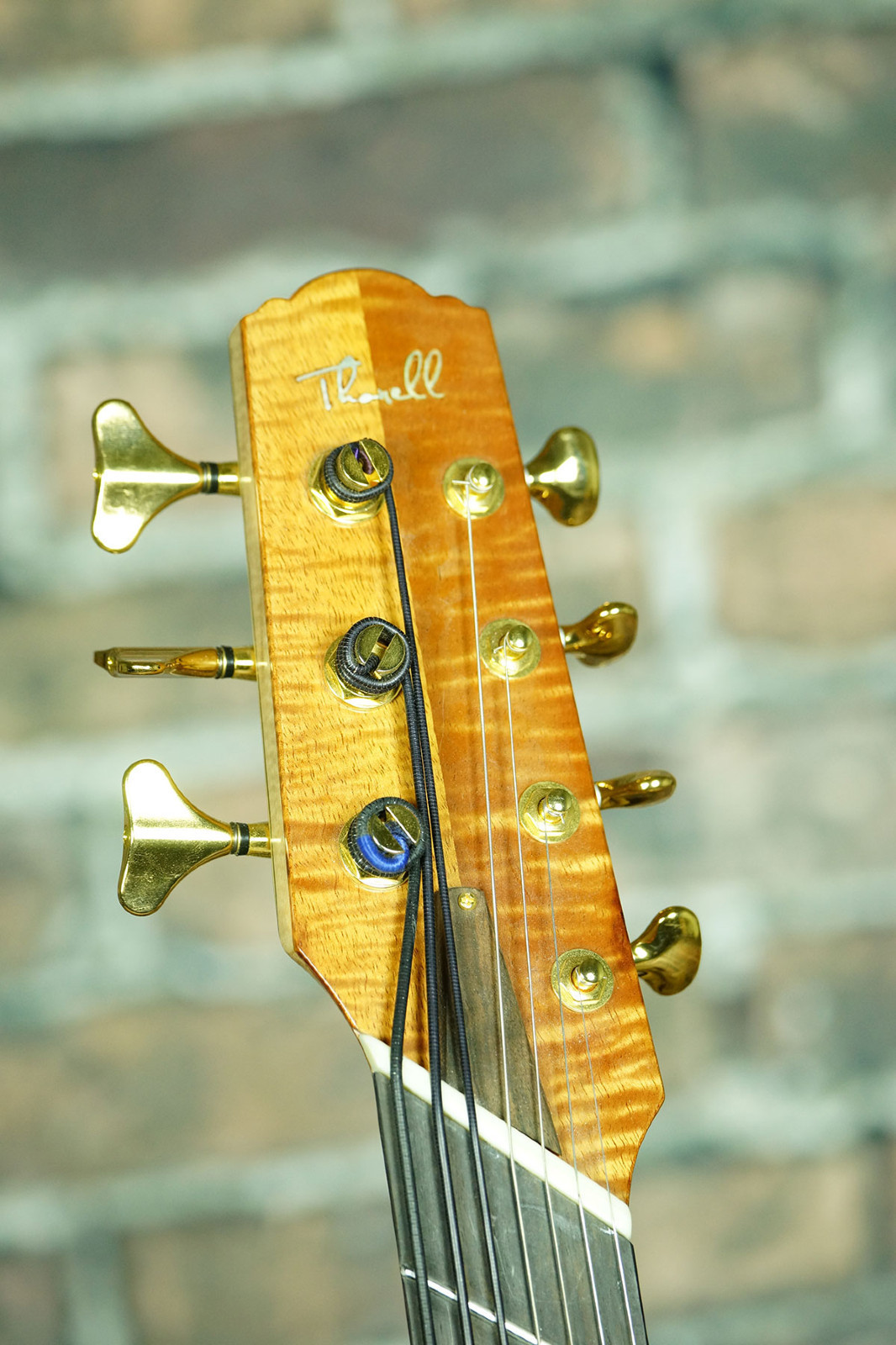 thorell blog 7 string fanned fret thorell guitar 3 bass strings and 4 guitar strings. Black Bedroom Furniture Sets. Home Design Ideas
