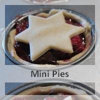 http://christinamachtwas.blogspot.de/2013/01/dessert-for-soul-minipies.html