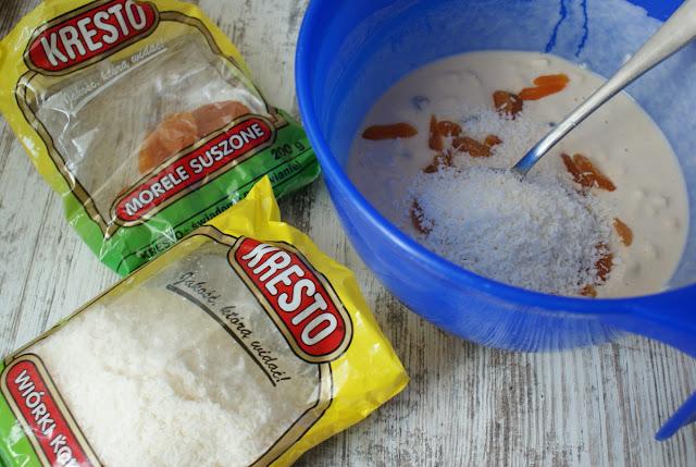 racuchy na wodzie gazowanej, rapso,kresto,tradycyjne jedzenie,