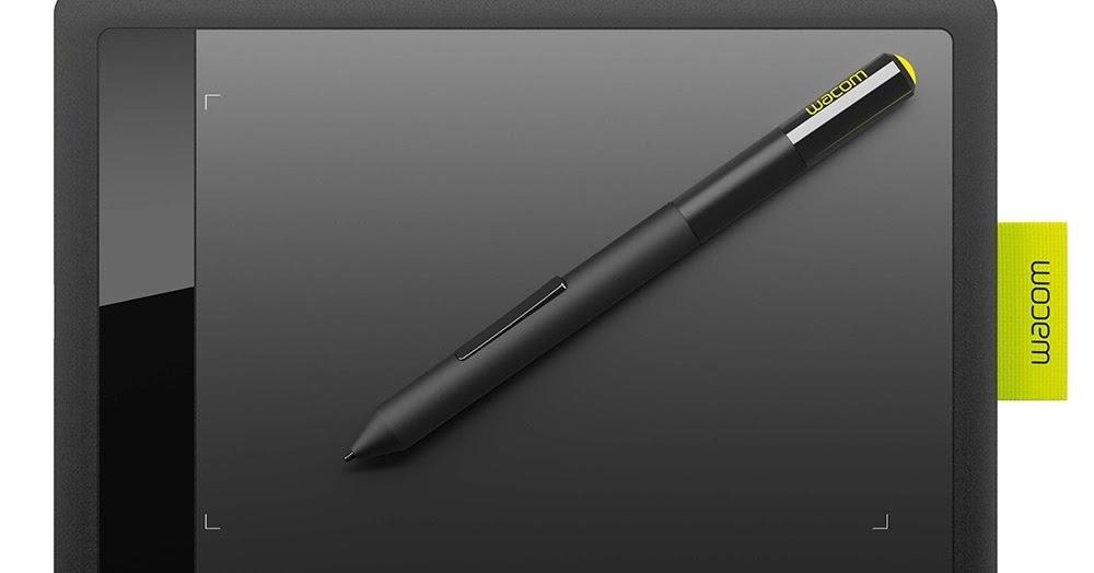 t l charger pilote wacom ctl 471 tablette graphique gratuit windows mac t l charger pilote. Black Bedroom Furniture Sets. Home Design Ideas