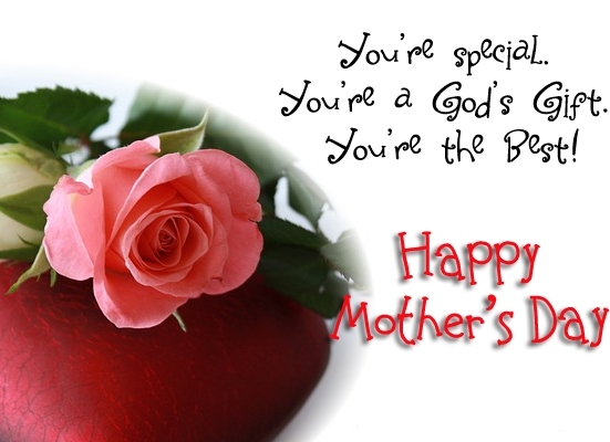 allfestivalwallpaper,mother's day wishes from daughter, happy mothers day quotes from daughter, mothers day text messages, heartfelt mother's day message, mothers day messages poems, funny mothers day messages, mothers day messages for cards, mothers day messages from daughter, mothers day messages in english.
