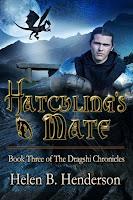 Hatchling's Mate