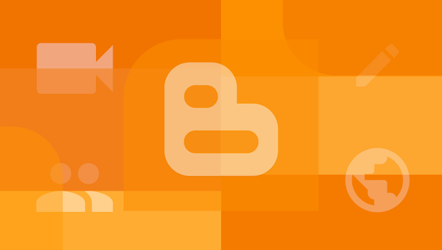 Google Batalkan Larangan Konten Dewasa di Blogger