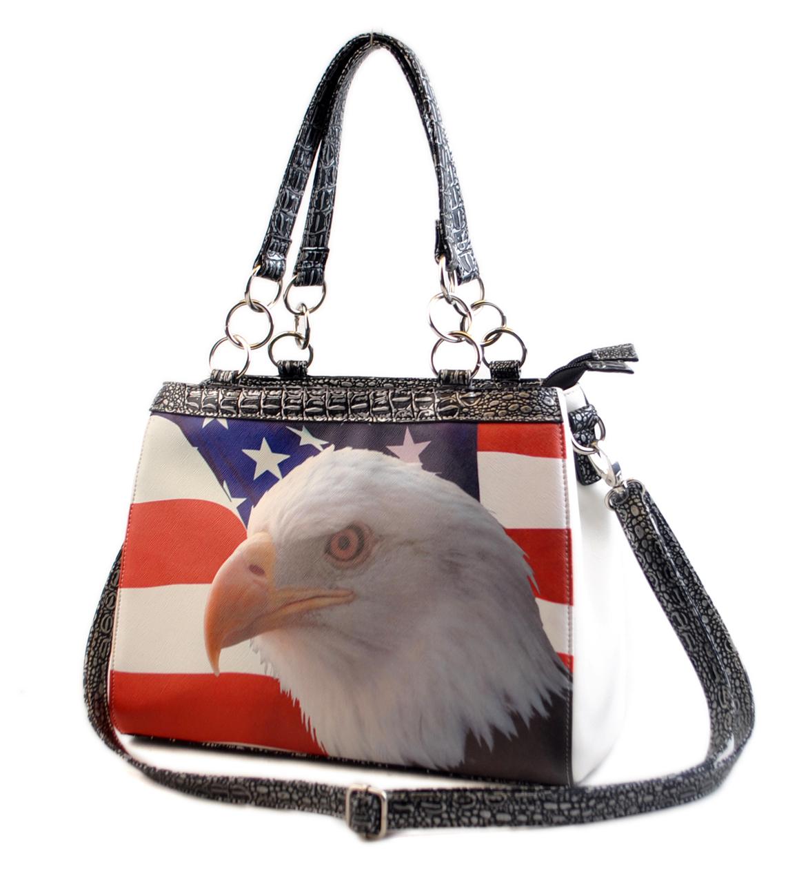 Wholesale Fashion Handbags