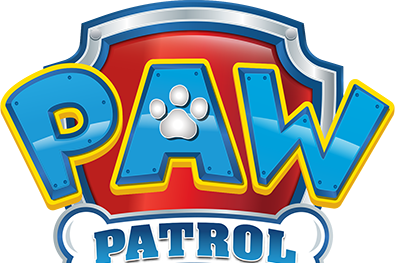 Paw Patrol Channel - Hotbird Frequency
