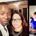 Update: Zimbabwe rapper, Stunner apologises to wife over cheating accusations (Video)