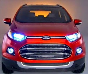 modifiksasi mobil all new ford ecosport