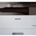 Work Driver Download Samsung SL-K2200