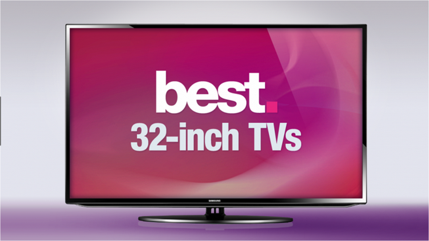 Best Buy Tvs On Sale This Week