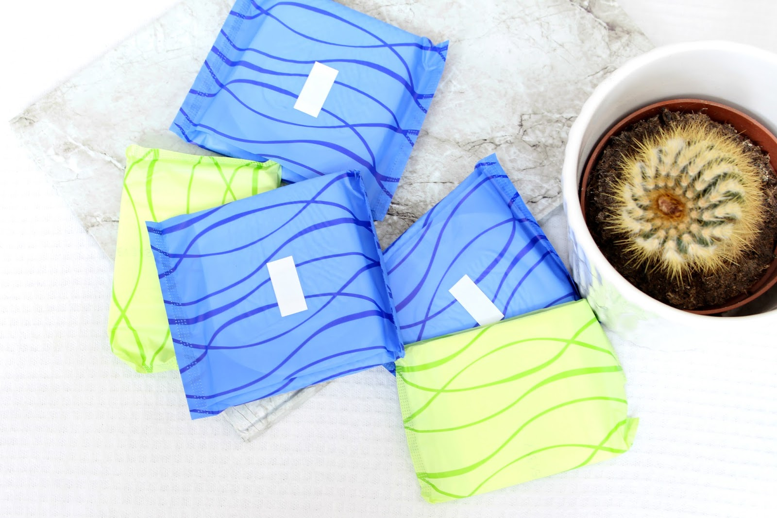 30 Things Women Want Men To Know About Periods pride Buzzfeed lists lifestyle blogger period