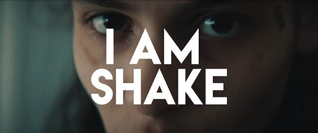 070 - I Am Shake