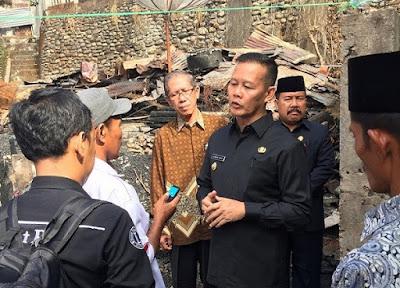 Aswari Rivai Calon Gubernur Sumatera Selatan