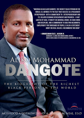 Aliko+Mohammad+Dangote+Front+book+cover+lindaikejiblog Check out Front and Back Covers of the Aliko Dangote Book
