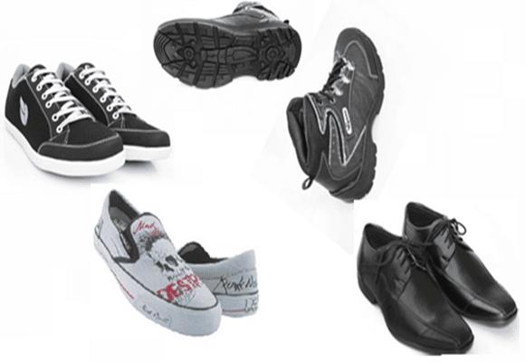 Veganos-em-sapatos-masculinos