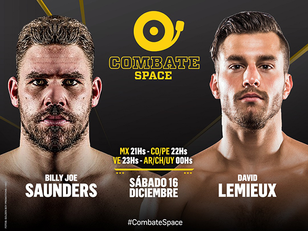 Boxeo-Billy-Joe-Saunders-vs-David-Lemieux
