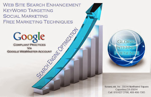 Make Your Business Reach Millions with SEO services Company USA
