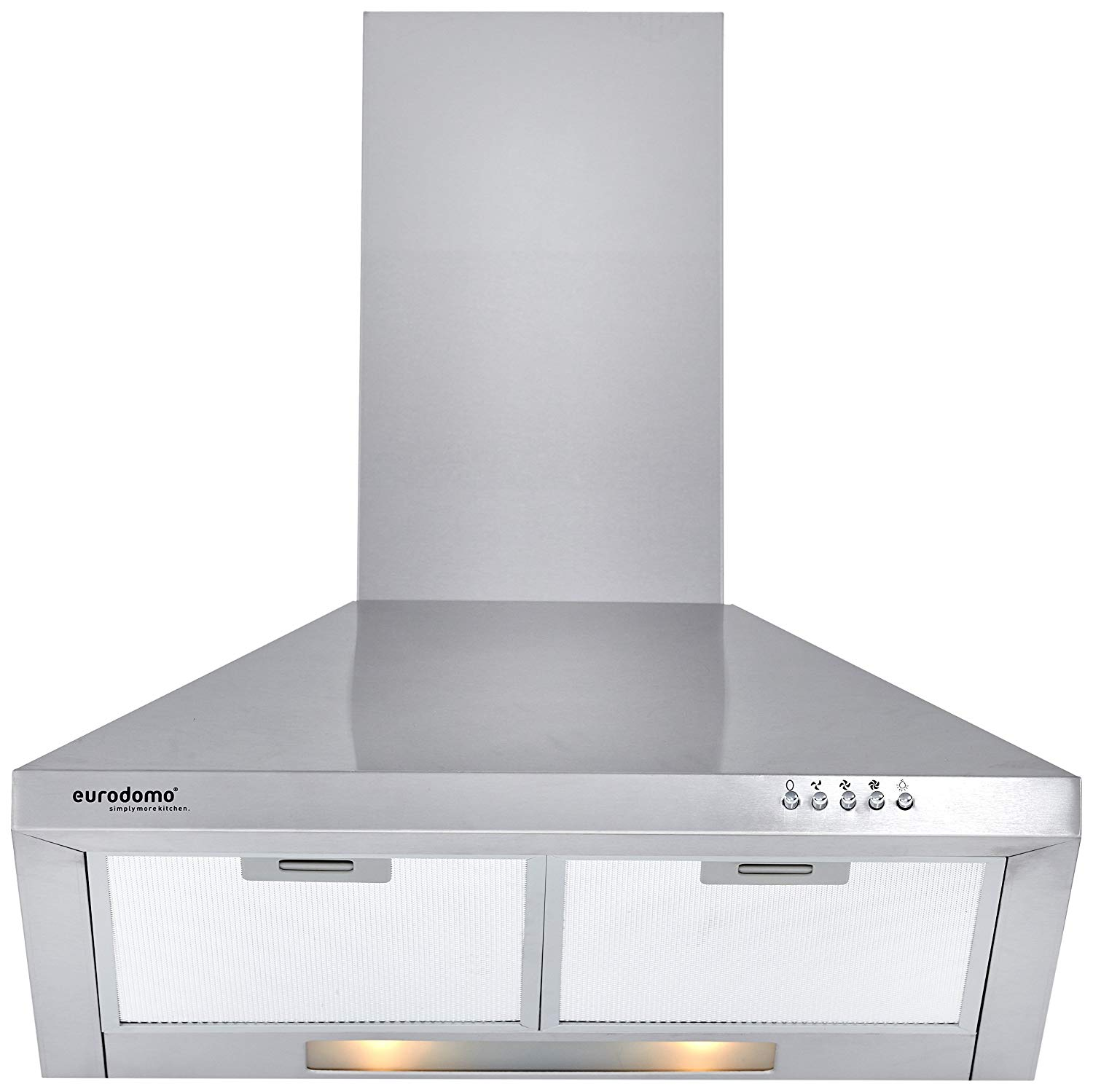 Top 10 Kitchen Brands In Malaysia With The Best Kitchen: Gadget Review: Top 10 Best Kitchen Chimney In India With