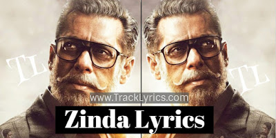 zinda-song-lyrics-bharat-khan