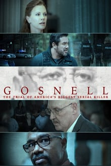 Watch Gosnell: The Trial of America's Biggest Serial Killer Online Free in HD