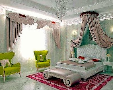 interior design, home decor, interior design styles