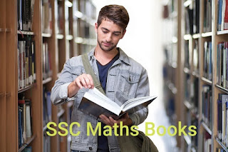 best-maths-books