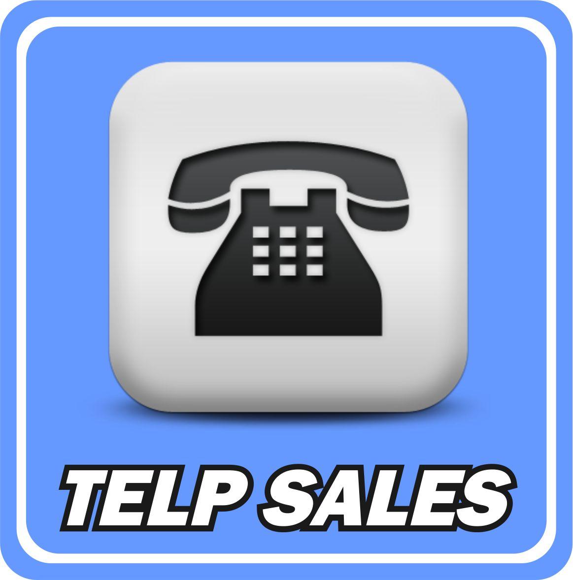 grand new avanza olx jateng youtube all kijang innova daftar harga mobil toyota pati dealer nasmoco