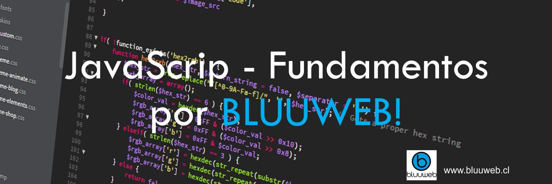 javascript-fundamentos-por-bluuweb
