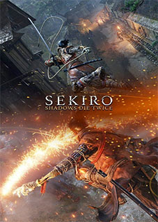Sekiro Shadows Die Twice Thumb