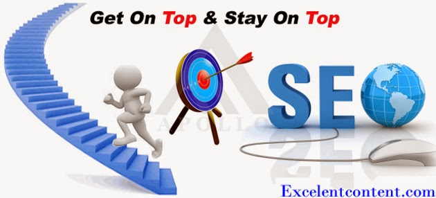 Top SEO strategy, 4 Major factor of seo, Keep 4 SEO tips in Mind