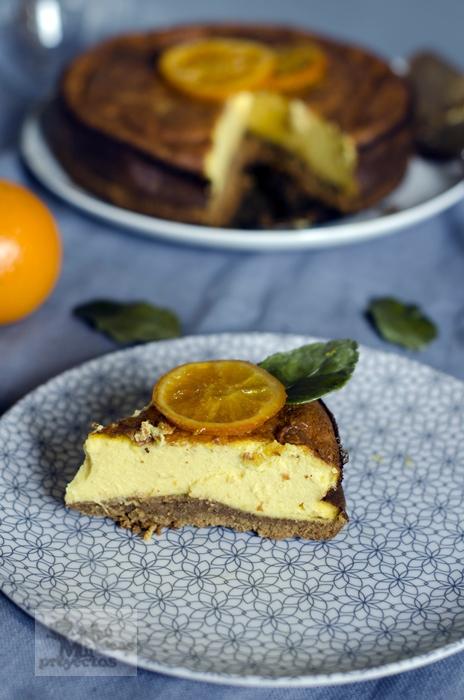 pastel-queso-naranja3