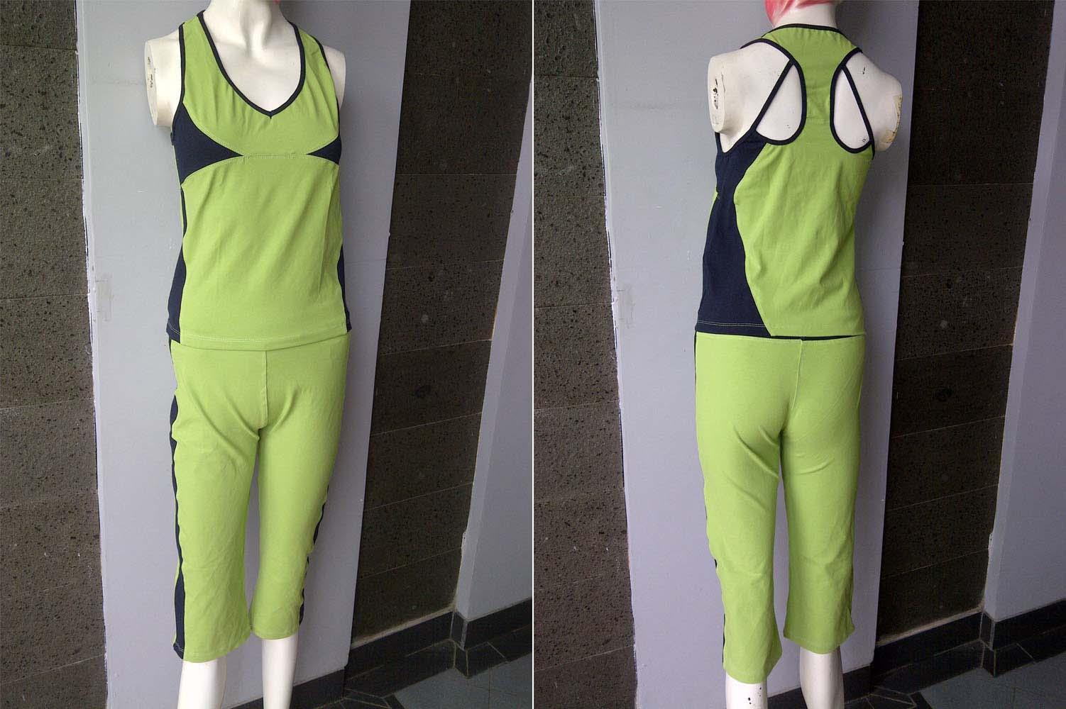 Video Senam Terbaru 2013 Best Dance Kekiri Kekanan Youtube 20130608motif Model Baju Batik Wanita Terbaru Saat Inihtml