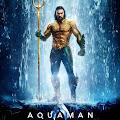 Lirik Lagu Skylar Grey - Everything I Need dan Terjemahannya (OST. Aquaman)
