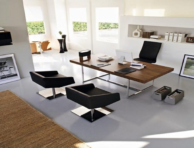 best buy modern home office desk furniture sets for sale