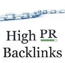 طريقة الحصول على 1800 backlinks عالي الجودة