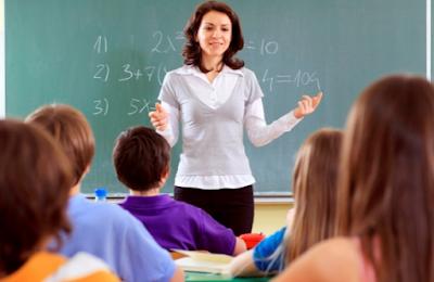 http://www.quotesbahasainggris.com/2018/03/kumpulan-quotes-bahasa-inggris-about-teacher-dan-artinya-update-terbaru.html