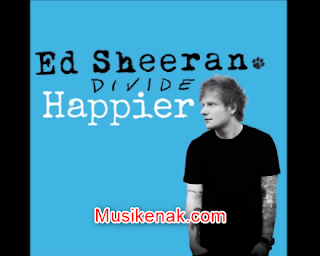download lagu barat ed sheeran terbaru april 2018